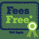 Fees-Free-Techtorium