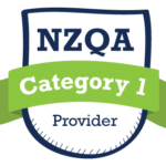 nzqa-category1-techtorium