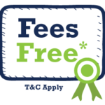 Fees-Free-Techtorium