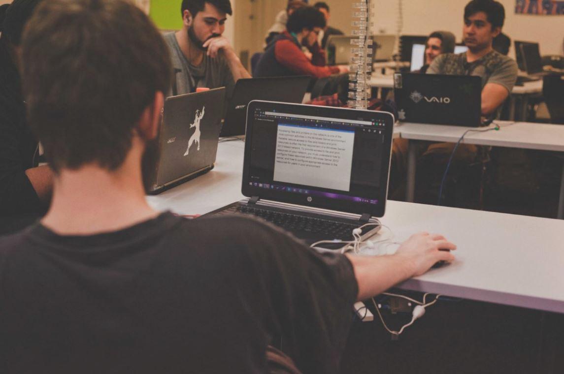 Techtorium Computer Courses Auckland