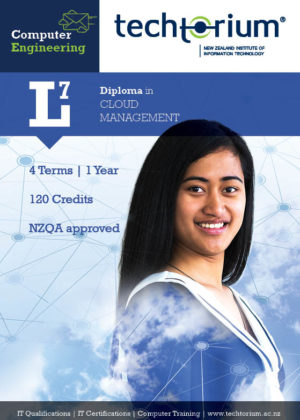 L7-Diploma-Cloud-Management-Techtorium