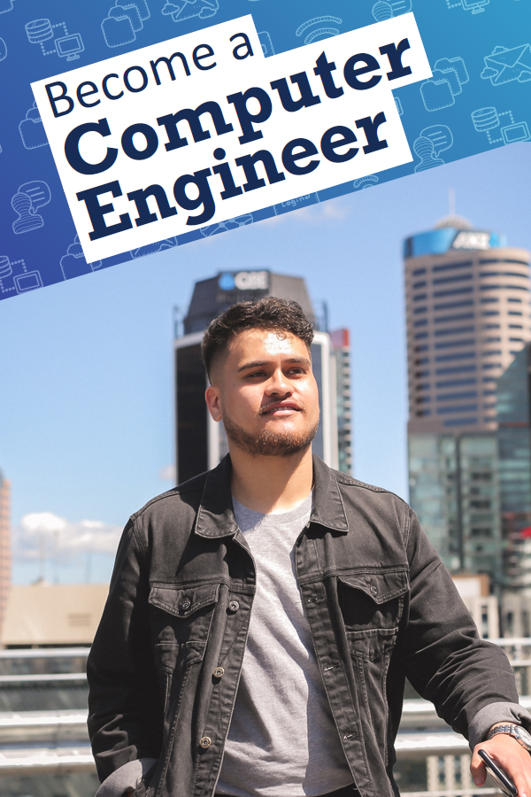 IT Courses - Computer Engineering IT Course