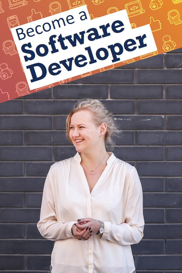 IT Courses - Software Development Course