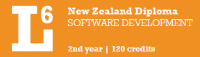 L6 Software Development