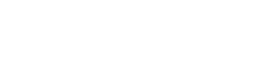 NEW ZEALAND DIPLOMA IN IT TECHNICAL SUPPORT